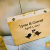 Lyssa+Garrett ~ Married_013