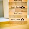 Lyssa+Garrett ~ Married_016