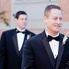 Wedding Photography ❥