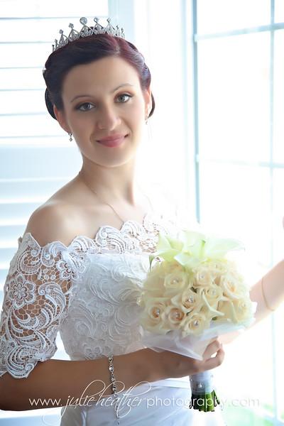 M & A Wedding 2012