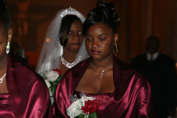 MARIE 12-12-09-WEDDING