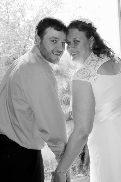 WINTER'S WEDDING DAY DECEMBER 31, 2014