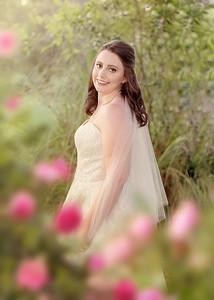 Bridals2020-9384_Edit