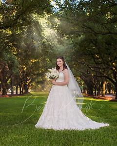 Bridals2020-9177_Edit