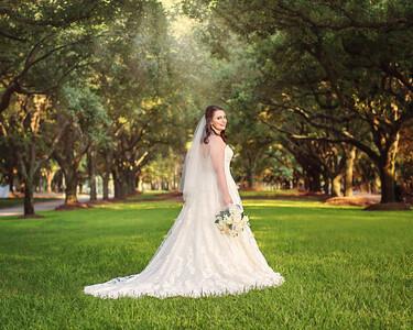 Bridals2020-9246_Edit