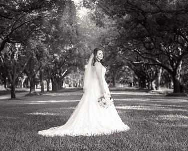 Bridals2020-9246_BW