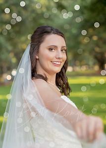 Bridals2020-9267_Edit