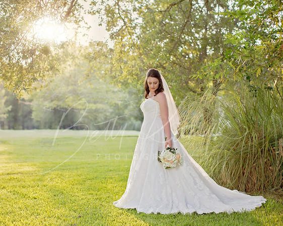 Bridals2020-9305_Edit