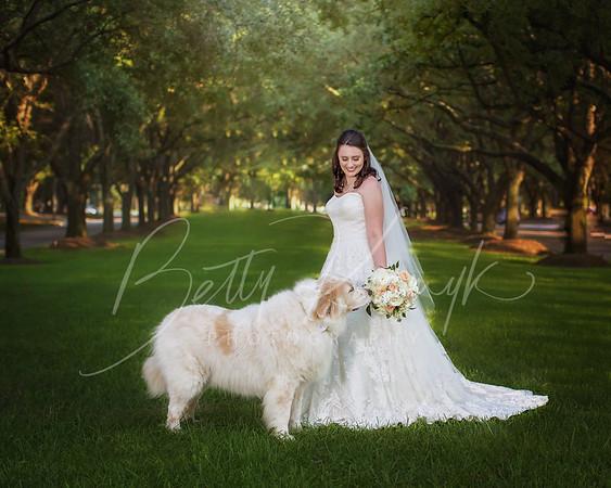 Bridals2020-9200_Edit
