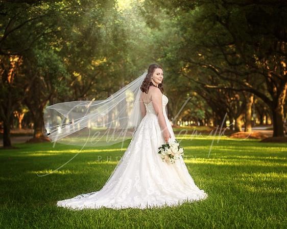 Bridals2020-9250_Edit