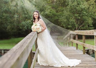 Bridals2020-9409_Edit
