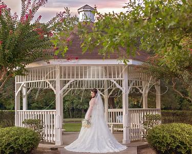 Bridals2020-9317_Edit