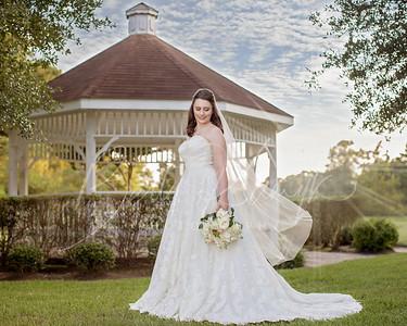 Bridals2020-9362_Edit
