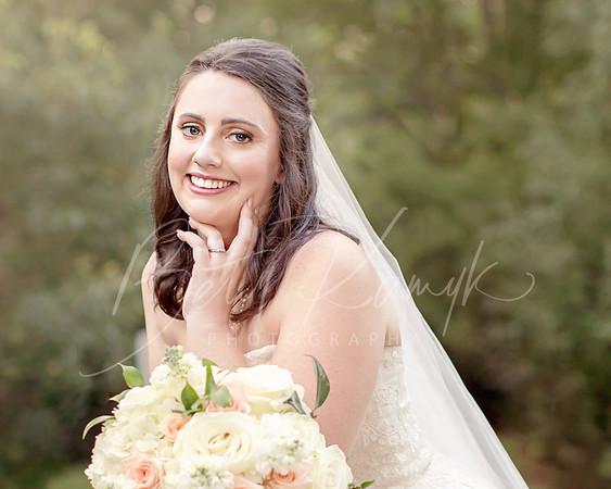 Bridals2020-9433_Edit