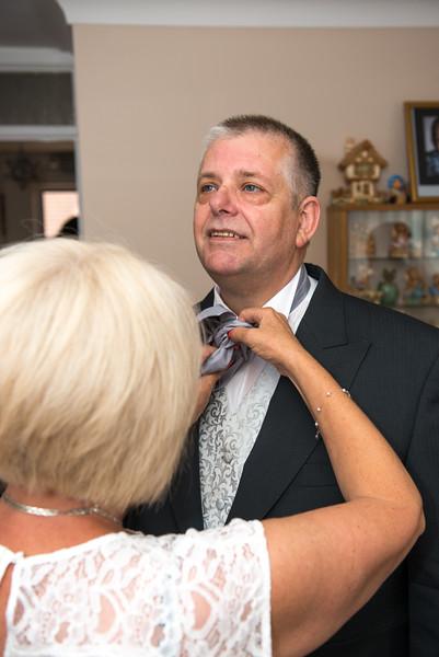 Michelle & Dan Wedding 130816-3124