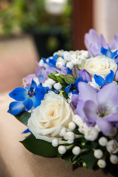 Michelle & Dan Wedding 130816-3097