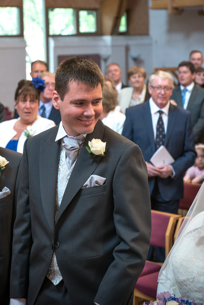 Michelle & Dan Wedding 130816-3186