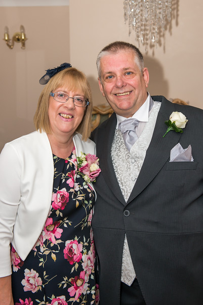 Michelle & Dan Wedding 130816-3136