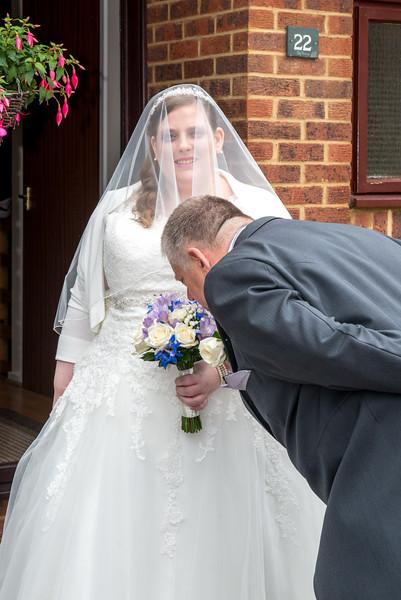 Michelle & Dan Wedding 130816-3166