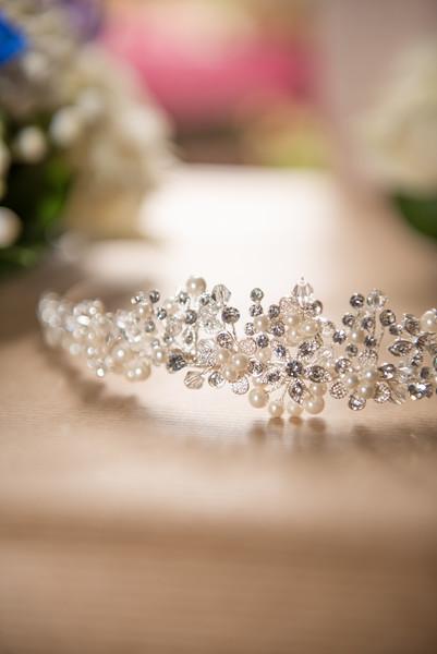 Michelle & Dan Wedding 130816-3108