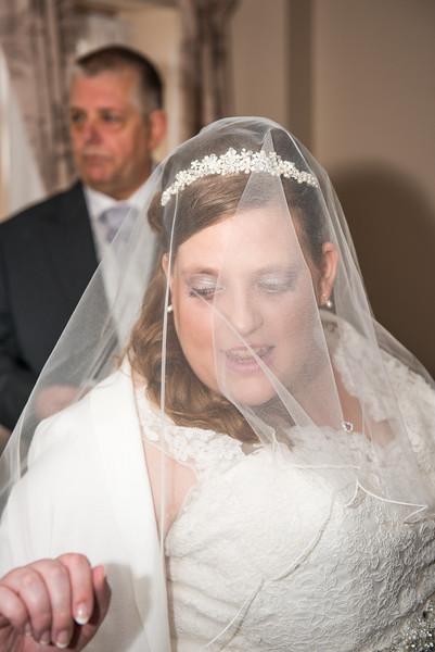 Michelle & Dan Wedding 130816-3147