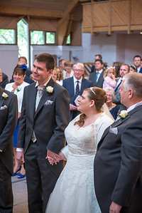 Michelle & Dan Wedding 130816-3191