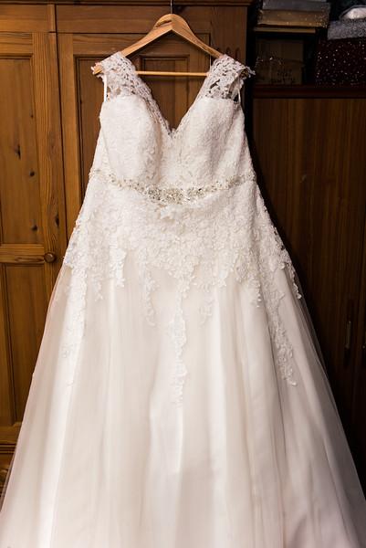Michelle & Dan Wedding 130816-3079