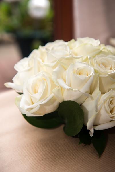 Michelle & Dan Wedding 130816-3099