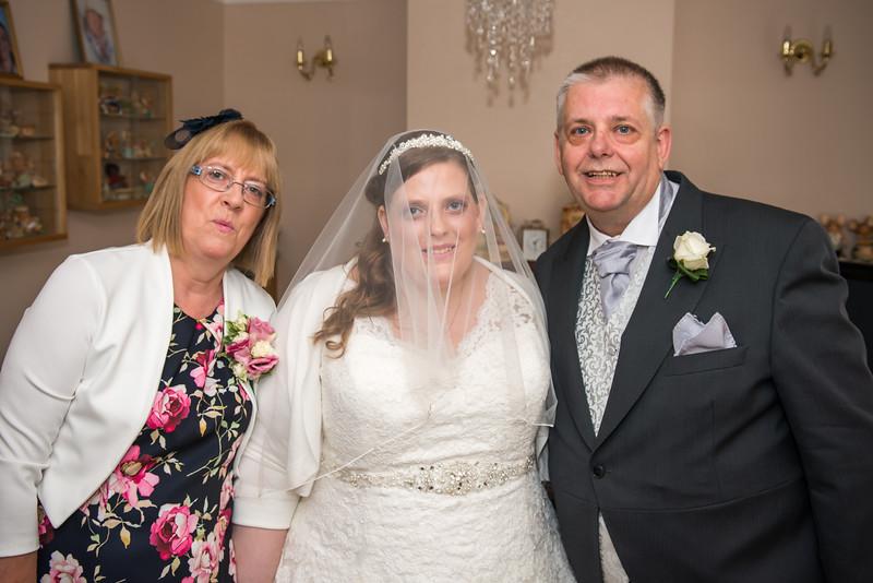 Michelle & Dan Wedding 130816-3128