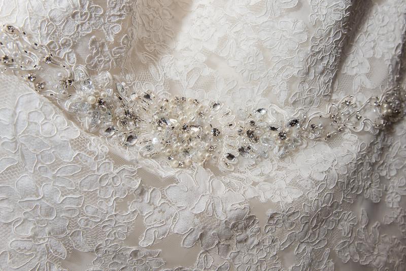Michelle & Dan Wedding 130816-3083