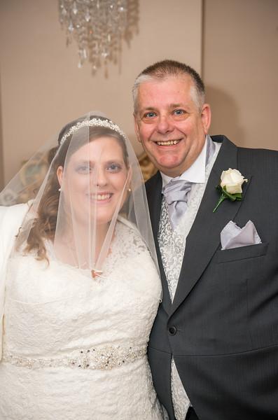 Michelle & Dan Wedding 130816-3133