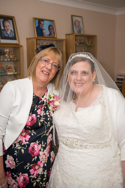 Michelle & Dan Wedding 130816-3130