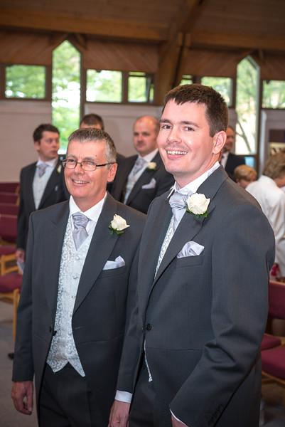 Michelle & Dan Wedding 130816-3182