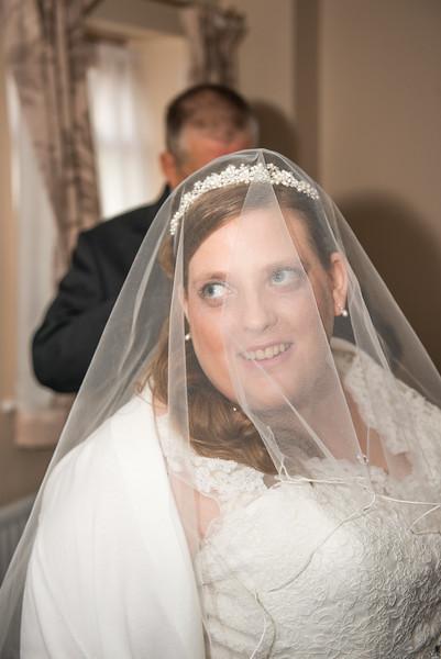 Michelle & Dan Wedding 130816-3148