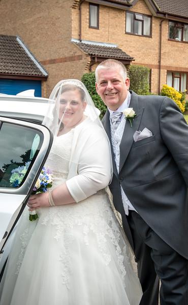 Michelle & Dan Wedding 130816-3172