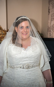Michelle & Dan Wedding 130816-3117