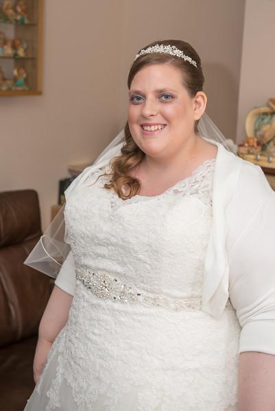 Michelle & Dan Wedding 130816-3125