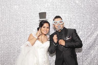 Zavala Patino Wedding