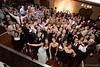 Medoff & Ruo Wedding 4/28/2012