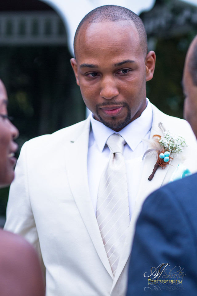 Wedding Celbration at Boca Dunes Golf & Country Club    || Boca Raton, FL