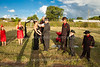 M-M-WEDDING-10-31-2013-0020
