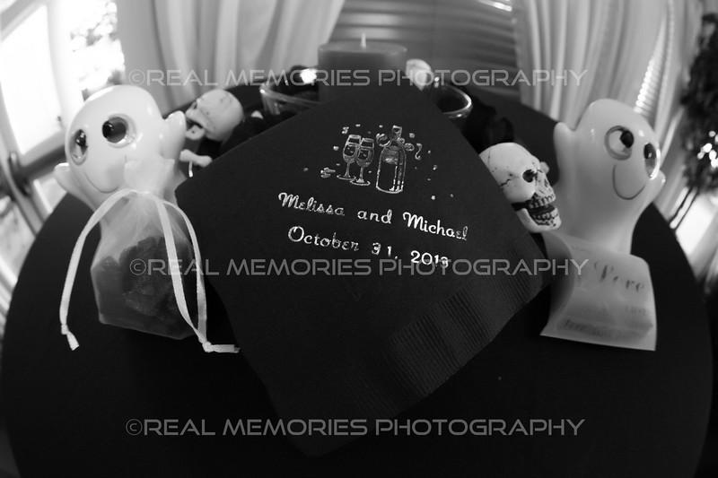 M-M-WEDDING-10-31-2013-0001