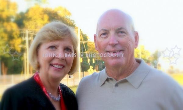 MR. MRS.SHONNON & DANIEL WWDDING DAY ;WILMINGTON DE