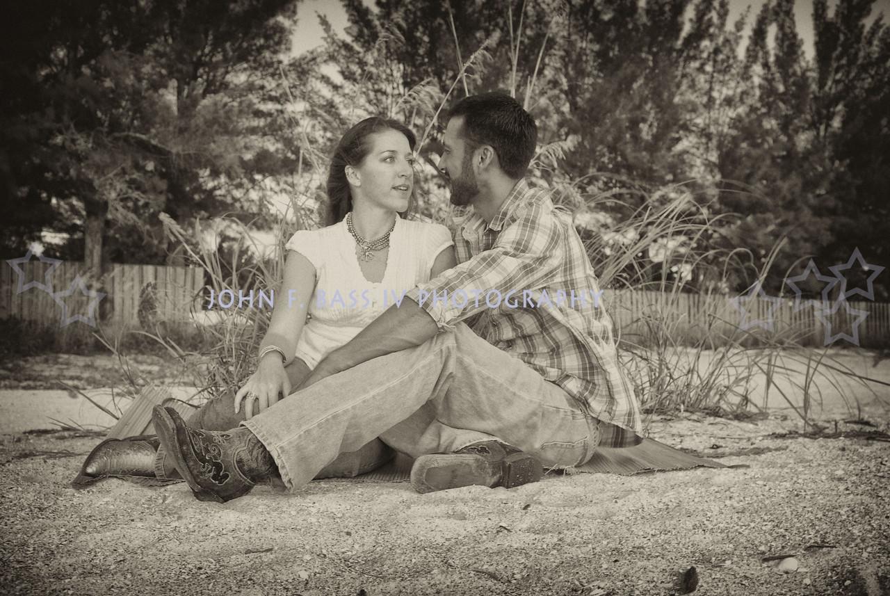 KELLY & DAVID (102)
