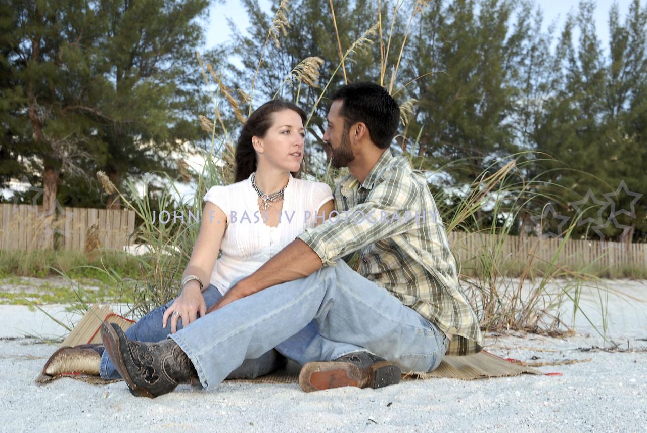 KELLY & DAVID (104)