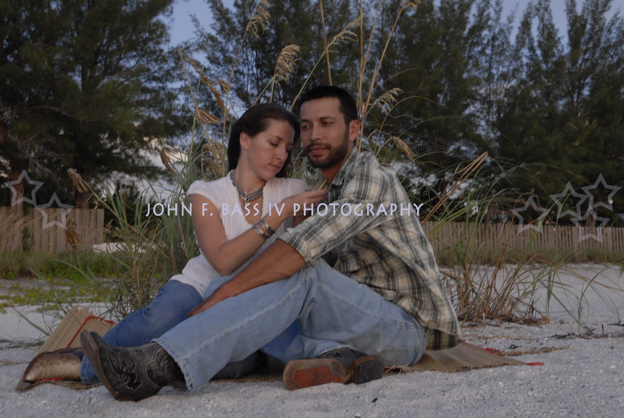 KELLY & DAVID (105)