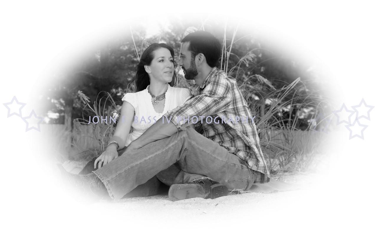 KELLY & DAVID (99)