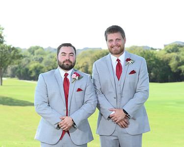 MacKinzie & Tyler 10102020 - FF-4021