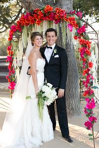 Mack and Nicole Urbanowicz
