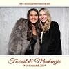 001 - Mackenzie & Forrest Nov 8